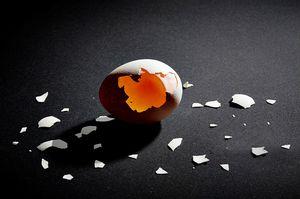 蛋壳公寓血泪