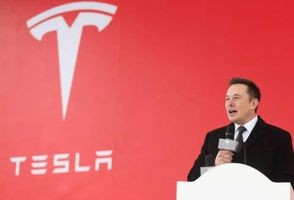 特斯拉CEO埃隆·马斯克因特斯拉推文面临被公司投资者诉讼