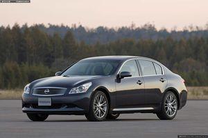 日产汽车:内部调查已掌握戈恩违规行为或超50件