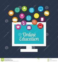 在线教育预收费模式频频爆雷 增长虚胖