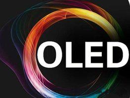 资本博弈高清成像风口:8K、OLED产业链成长待考