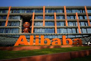 阿里巴巴CEO张勇内部讲话:好的企业文化要视人为人