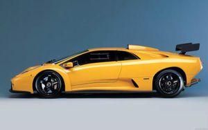全球车企CEO的集体更换 未来五年汽车产业进入新周期