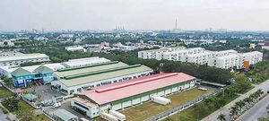 整个越南变成深圳!低关税低税率的天堂,更有不可思议的现象!