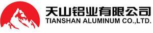 邵阳首富上市记2:天山铝业再借壳 高负债的铝业帝国
