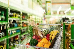 中国超市38年简史:如何在沃尔玛、家乐福的压迫下成长?