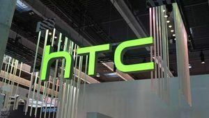 国外专利战,国内无市场,手机江湖再无HTC?