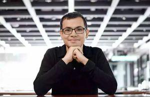 AlphaGo之父戴密斯·哈萨比斯:是天才,也是生活里的普通人