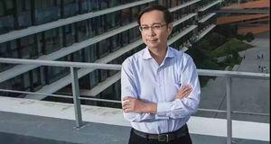 一周商业洞见 | 张勇:我从马云那儿学到了着眼全局的重要性;董明珠:制造业是老虎,互联网是双翼……