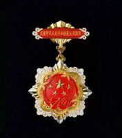 重获自由8个月后,奖章震撼江苏经济圈,首富祝义财又获得了高层肯定!