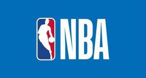 NBA凉凉背后,巨头的天价版权之战