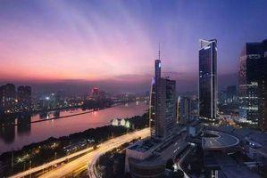 在中国,没有人想做百年企业?