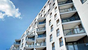巨亏超10亿,资不抵债:烧钱讲故事的长租公寓,还有未来吗?