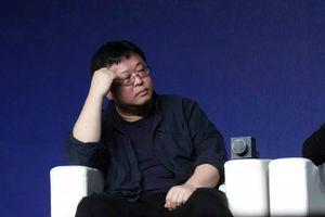 """《""""老赖"""" CEO的自白》争议大,破产清算没有罗永浩说的简单"""