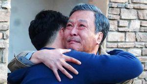 临近古稀差点破产,83岁东山再起,他说:一息尚存,就要继续奋斗