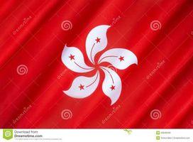 香港问题与世界真相