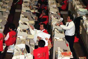 21年前,香港一场危机的启示:自助者,天助之