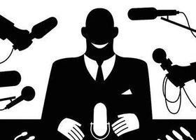 生死时速2019:公关危机下的企业管理者