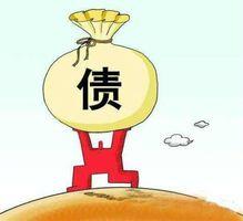 上海银行、宝能和徐国良的三国杀