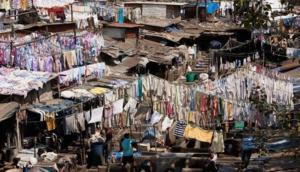 """印度没有奇迹:9000名感染者失踪,疫情""""王炸""""如何影响中国?"""