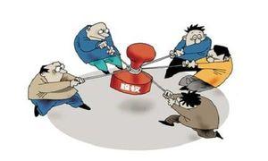四类典型股权斗争方式复盘