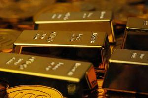 拍案惊奇:上市公司用80吨假黄金,骗取200亿融资!