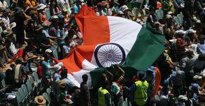 1750万人弃国离家:印度人在改变世界,却救不了自己的祖国