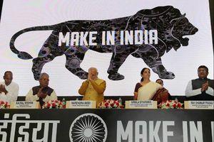 富士康投资10亿美元在印度开厂:能复制中国奇迹吗?