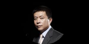 """""""精算""""新浪20年,曹国伟从美股割到A股?   深度"""