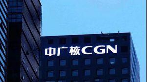 一文读懂美国对中国科技企业的精准狙击