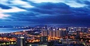 上半年,江苏GDP增量超广东:能不能扳回一局?
