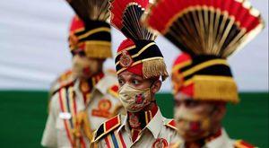 中国如果停供,印度药厂活不过1个月:莫迪拿什么打造印度制造?