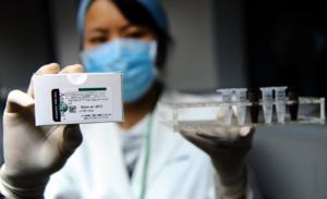 1000元两支的新冠疫苗,中国人用得起吗?