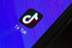 中国出手,TikTok可能卖不了:对张一鸣,反而是好事