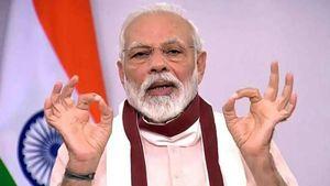 气急败坏的印度,终成中国大患