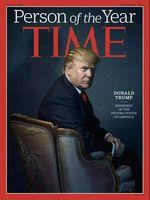 向松祚:美国真的衰落了?