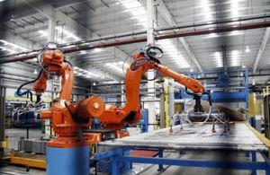 制造业占GDP比重跌破30%!中国,再无半步可退
