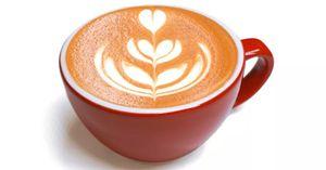 流水的咖啡新贵,铁打的星巴克?