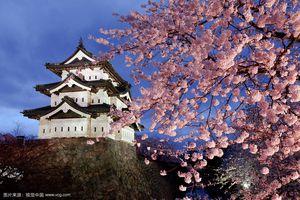 日本有望六年来首超中国 成最大海外并购交易者