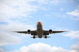 """高溢价收购英国飞机零部件供应商NAL 看炼石有色如何""""华丽转型"""""""