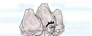 辞职创业不得不考虑的三大问题,犹如三座大山,处理不好会压垮你