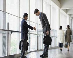 职场要想不被上司穿小鞋,你得明白这条明规则,这是上司的逆鳞!