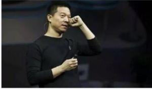 九城账上只有1.4亿元人民币,投资贾跃亭的6亿美元从哪里来?