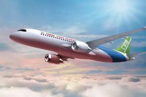 世界十大飞机制造公司+十大通用飞机制造商