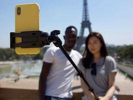 DxOMark 发布前置摄像头评分,不过对国产手机的美颜功能并不感冒