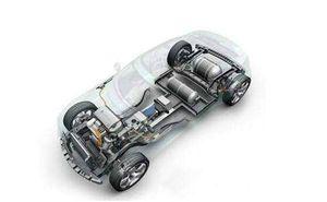 工信部:将大力推进我国氢能及燃料电池汽车产业创新发展