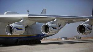 为什么我国不能突破航空发动机关键技术?
