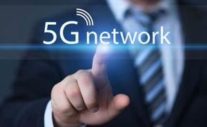 5G技术能为我们带来什么?