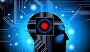 人工智能发展瞭望
