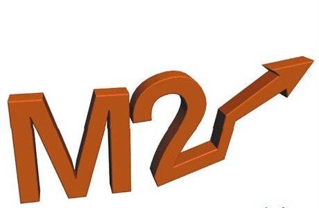 M2高增长背后的忧虑
